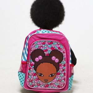 misszeeschoolbackpack